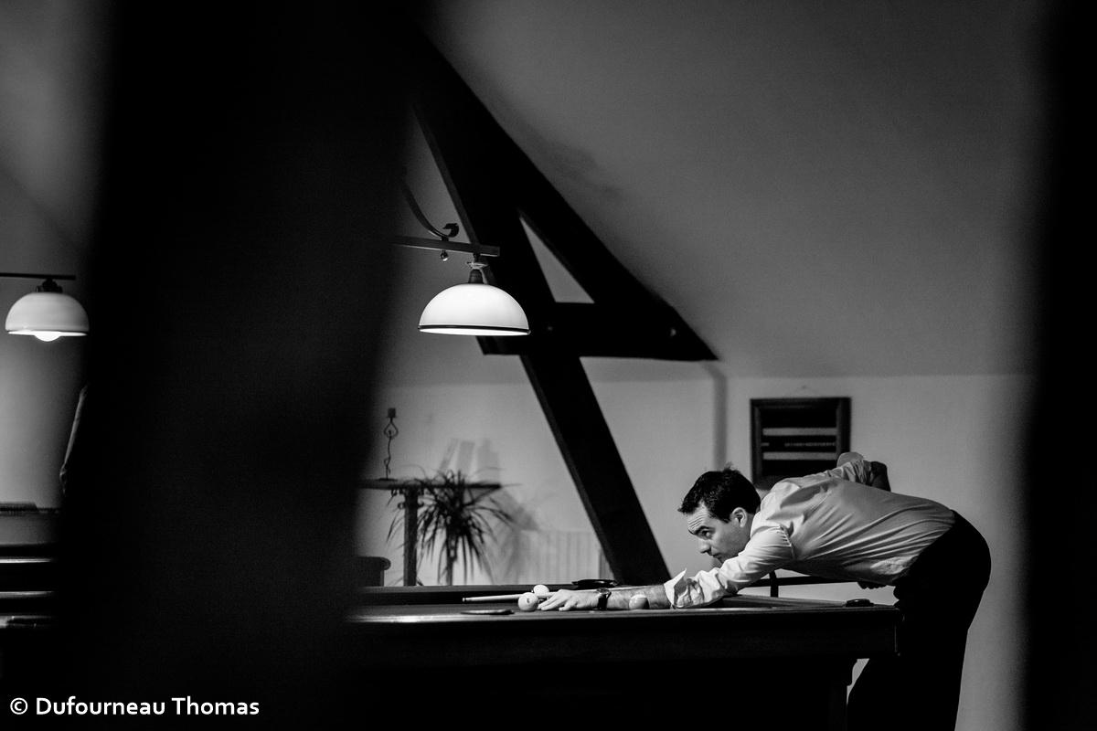 reportage-photo-mariage-ile-de-france-thomas-dufourneau_109