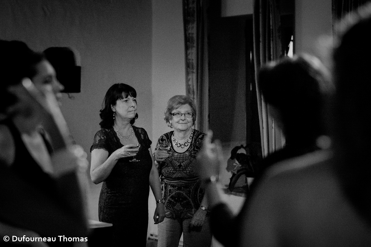 reportage-photo-mariage-ile-de-france-thomas-dufourneau_111
