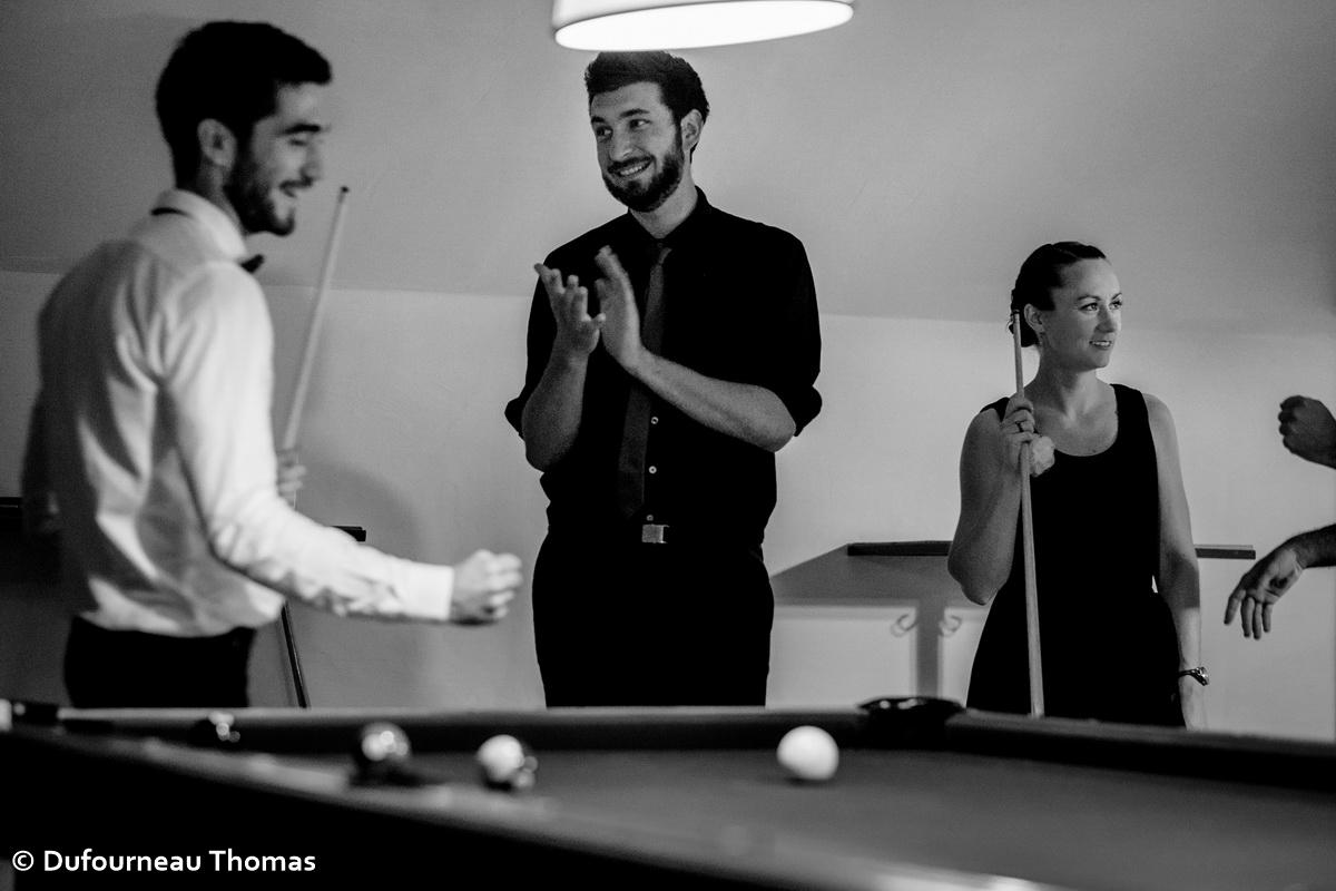 reportage-photo-mariage-ile-de-france-thomas-dufourneau_115