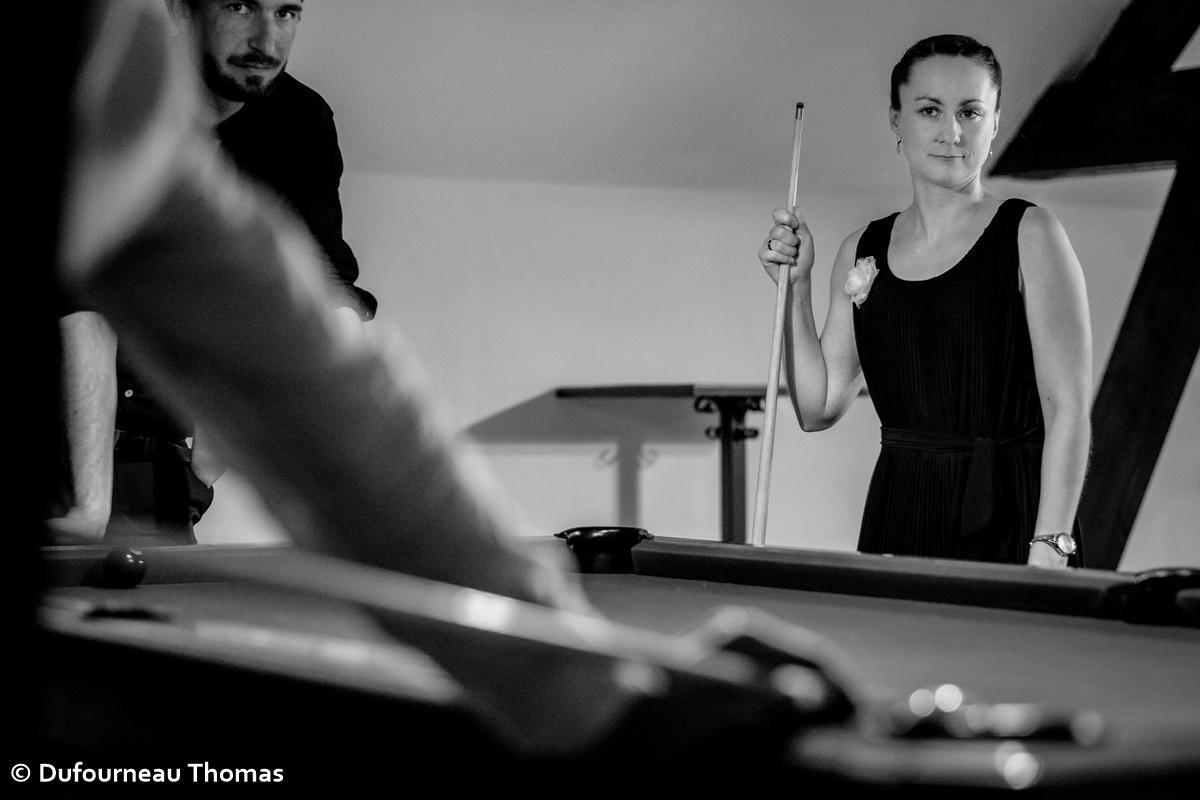 reportage-photo-mariage-ile-de-france-thomas-dufourneau_116
