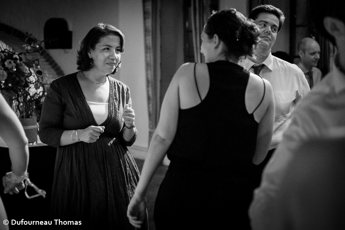 reportage-photo-mariage-ile-de-france-thomas-dufourneau_117