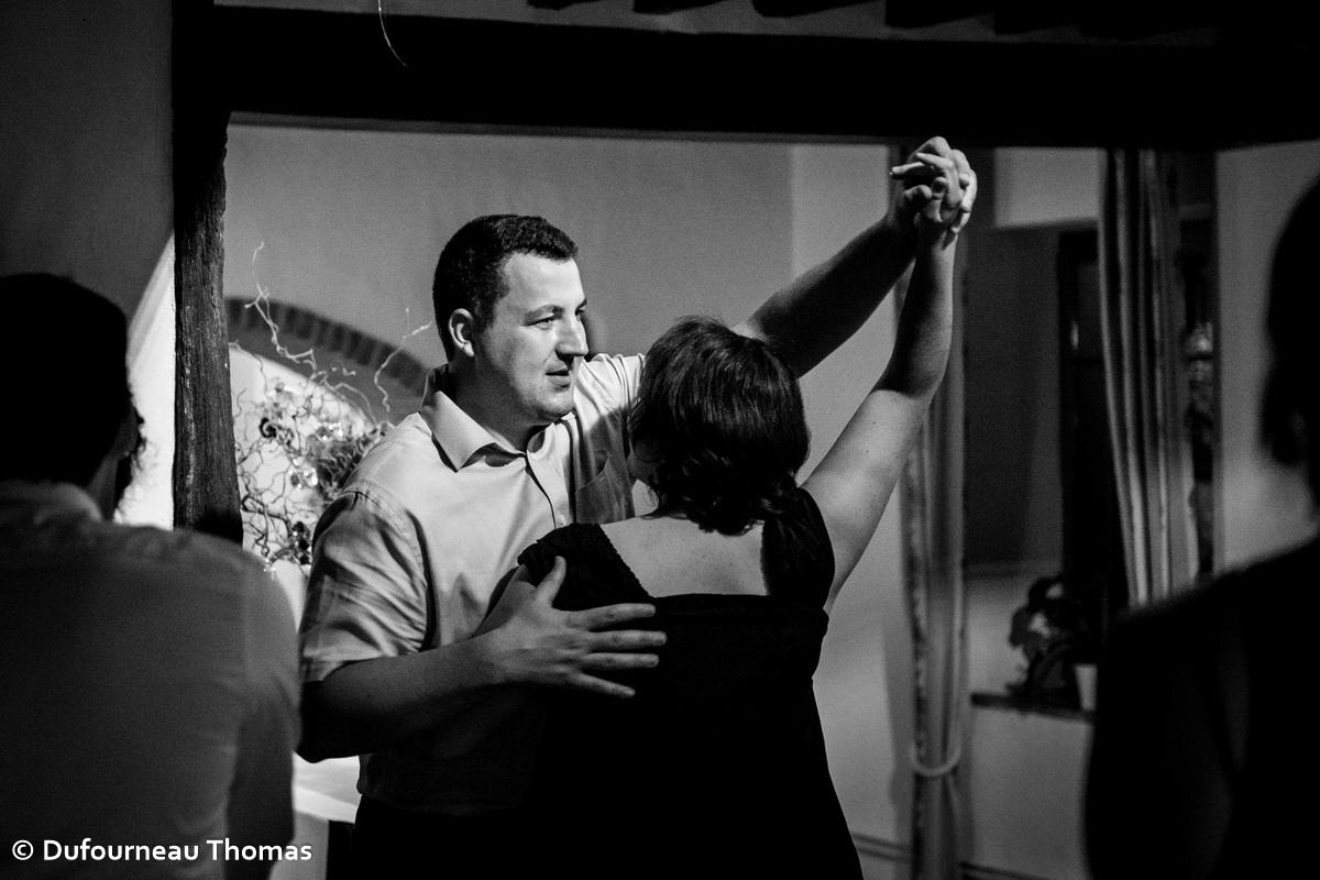 reportage-photo-mariage-ile-de-france-thomas-dufourneau_118