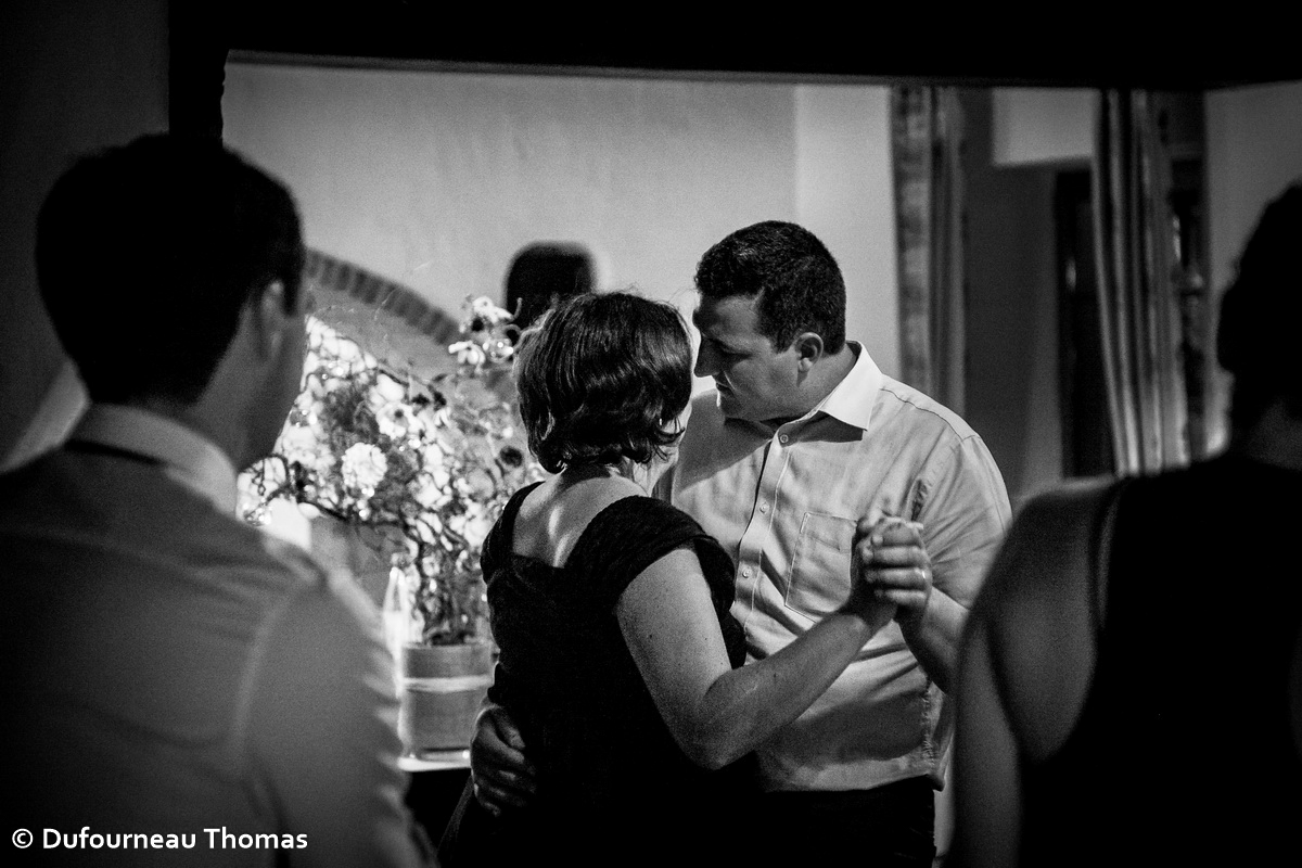 reportage-photo-mariage-ile-de-france-thomas-dufourneau_119