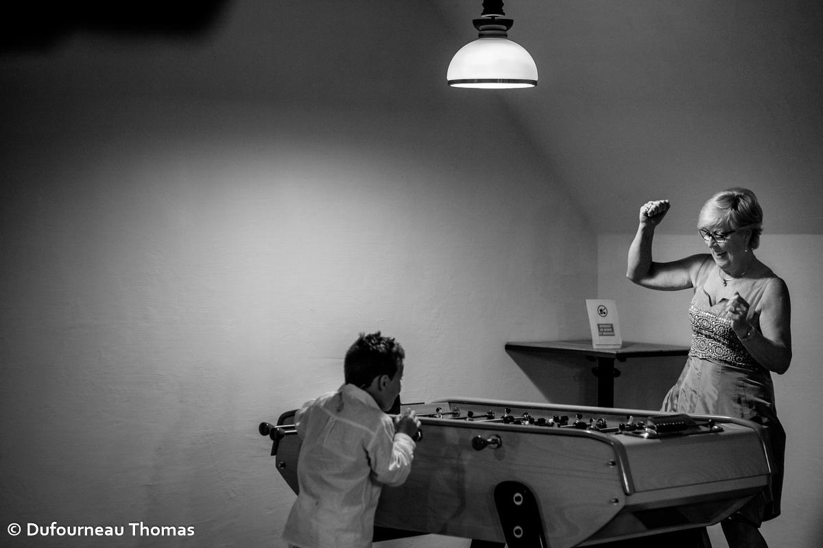reportage-photo-mariage-ile-de-france-thomas-dufourneau_120