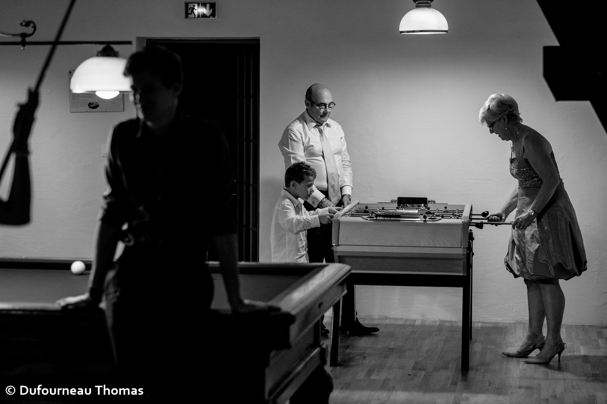 reportage-photo-mariage-ile-de-france-thomas-dufourneau_122