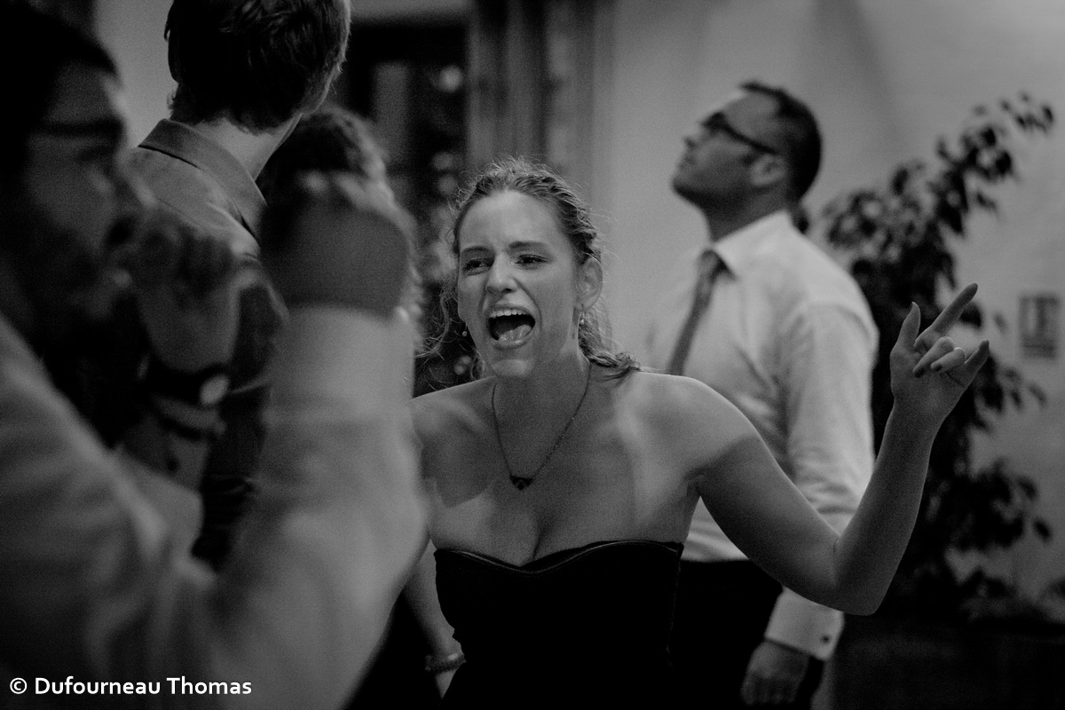 reportage-photo-mariage-ile-de-france-thomas-dufourneau_124