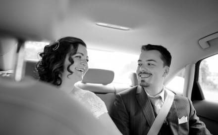 reportage-photo-mariage-ile-de-france_015